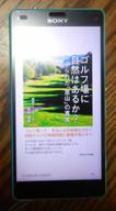 Kindle_002