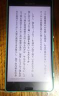 Kindle_004
