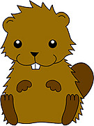 Beaver_2_3