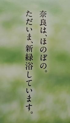 20200616_192727